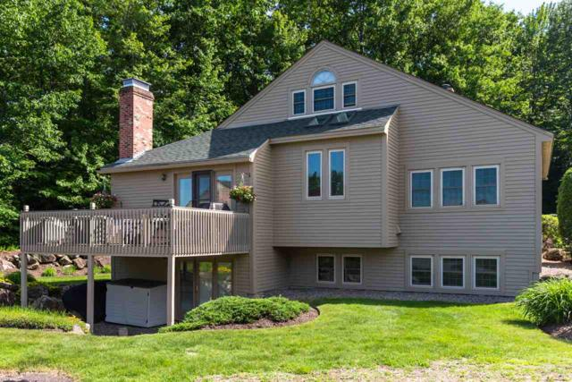 25 Crane Circle, Laconia, NH 03246 (MLS #4761264) :: Hergenrother Realty Group Vermont