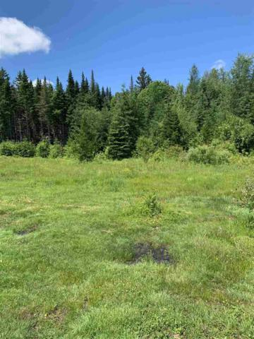 219 Us Route 2 West, Cabot, VT 05647 (MLS #4761274) :: The Hammond Team