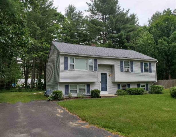 78 Northeast Village Road, Concord, NH 03301 (MLS #4761402) :: Team Tringali