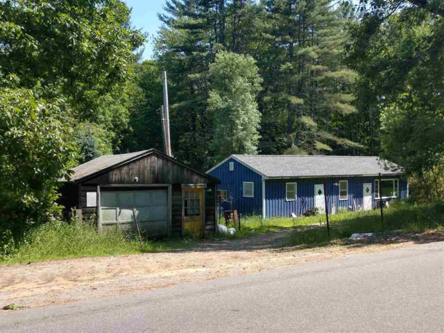 63 Smoke Street, Nottingham, NH 03290 (MLS #4761411) :: Hergenrother Realty Group Vermont