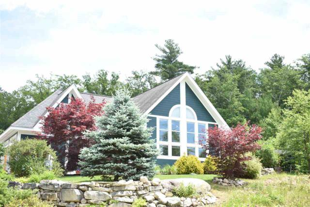 12 Lee An Drive, Milford, NH 03055 (MLS #4761471) :: Keller Williams Coastal Realty