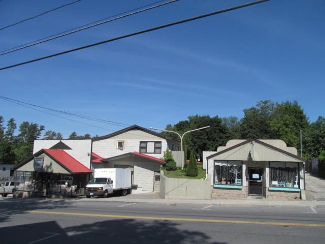 149 Pleasant Street, Claremont, NH 02373 (MLS #4761556) :: Team Tringali