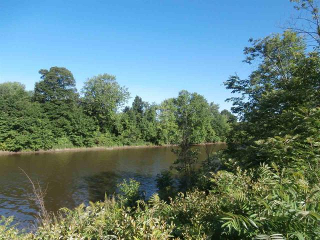 Lot 16 South Maple Street, Vergennes, VT 05491 (MLS #4761641) :: Hergenrother Realty Group Vermont