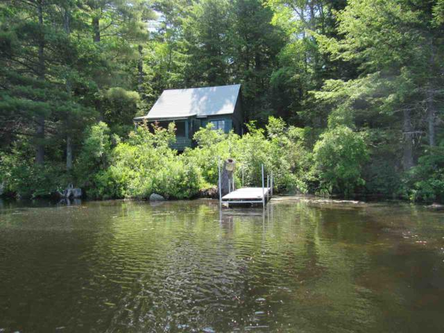 270 Island Pond Boat Access, Stoddard, NH 03464 (MLS #4761692) :: Parrott Realty Group