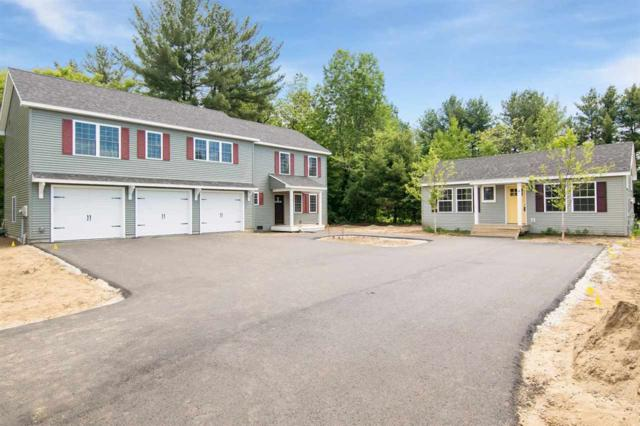 11-13 North Gardens Lane, Milton, VT 05468 (MLS #4761718) :: Hergenrother Realty Group Vermont