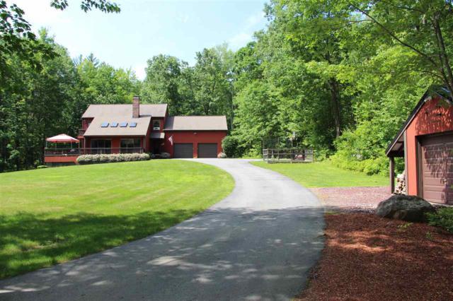273 Hayden Road, Hollis, NH 03049 (MLS #4761940) :: Hergenrother Realty Group Vermont