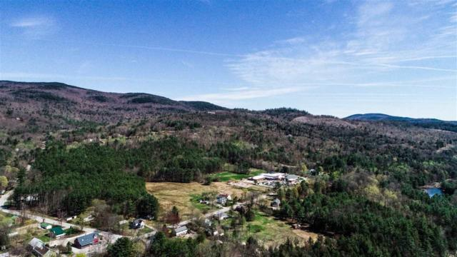 00 Southmayd Street, Campton, NH 03223 (MLS #4762057) :: Parrott Realty Group
