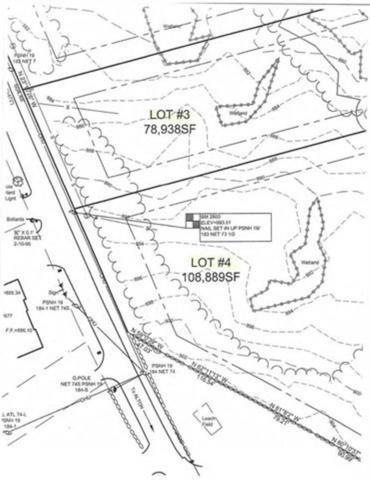 680 Cherry Valley Road #4, Gilford, NH 03249 (MLS #4762186) :: Jim Knowlton Home Team