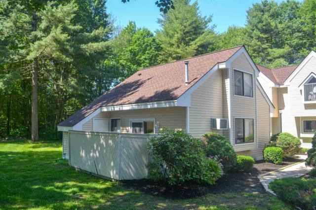 7 Franklin Heights, Rochester, NH 03867 (MLS #4762321) :: Keller Williams Coastal Realty