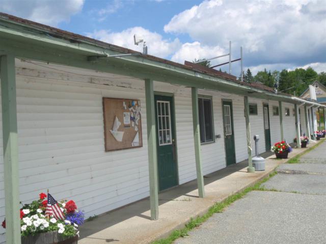 505 Us Route 4, Enfield, NH 03748 (MLS #4762410) :: Lajoie Home Team at Keller Williams Realty