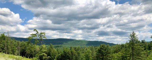 3221 North Cambridge Road Lot 5, Cambridge, VT 05464 (MLS #4762621) :: Hergenrother Realty Group Vermont