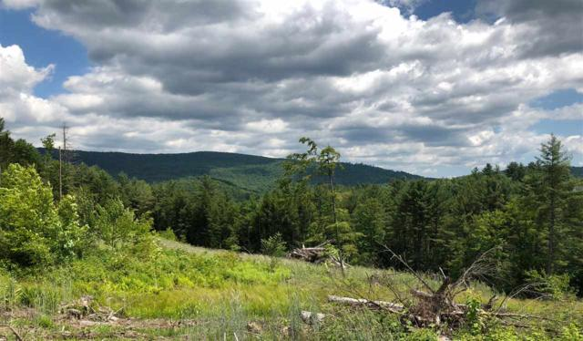 3221 North Cambridge Road Lot 6, Cambridge, VT 05464 (MLS #4762645) :: Hergenrother Realty Group Vermont