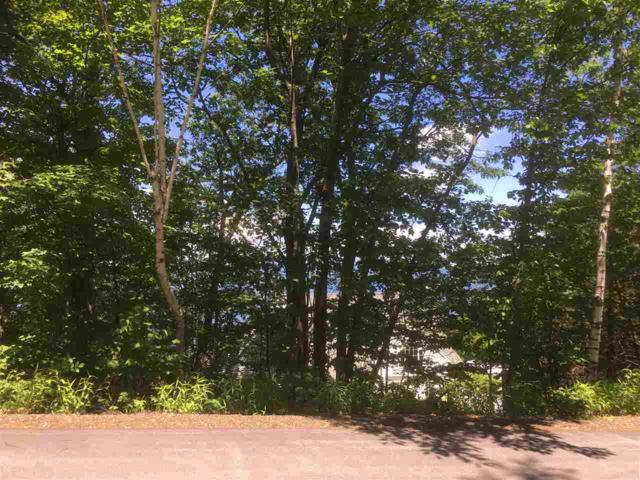 160 Sagamore Road, Gilford, NH 03249 (MLS #4762762) :: Hergenrother Realty Group Vermont