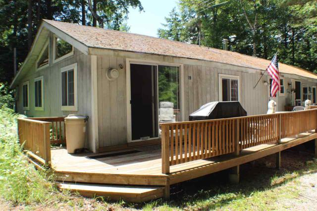 2665 Valley Road #19, Stoddard, NH 03464 (MLS #4762859) :: Parrott Realty Group