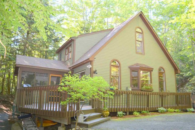 15 Whip-Poor-Will Walk, Grantham, NH 03753 (MLS #4762912) :: Hergenrother Realty Group Vermont