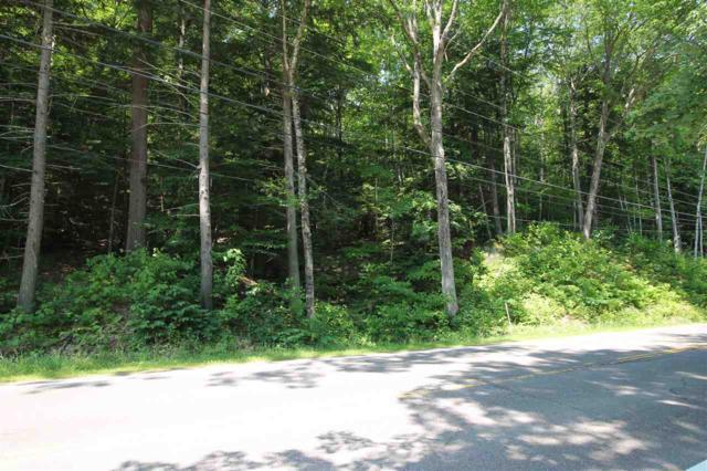 9-5-10 Us Route 3 Highway, Campton, NH 03223 (MLS #4763034) :: Keller Williams Coastal Realty