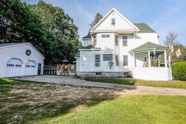 49 Whipple Avenue, Laconia, NH 03246 (MLS #4763229) :: Hergenrother Realty Group Vermont