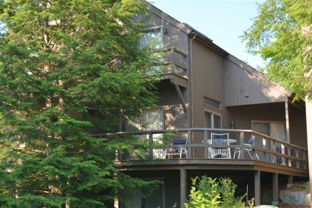39 Terrace View B39, Grantham, NH 03753 (MLS #4763246) :: Lajoie Home Team at Keller Williams Realty