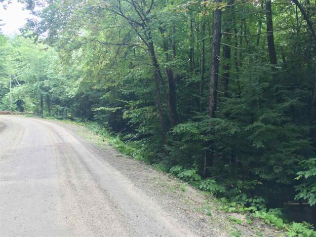 TM 118-62lot 80 Scenic Drive, Stoddard, NH 03464 (MLS #4763321) :: Parrott Realty Group