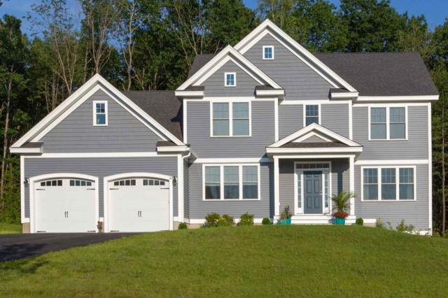 40 Scenic Drive, Manchester, NH 03104 (MLS #4763516) :: Signature Properties of Vermont