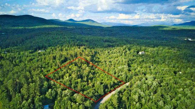 77 Old County Road, Franconia, NH 03580 (MLS #4763544) :: Team Tringali