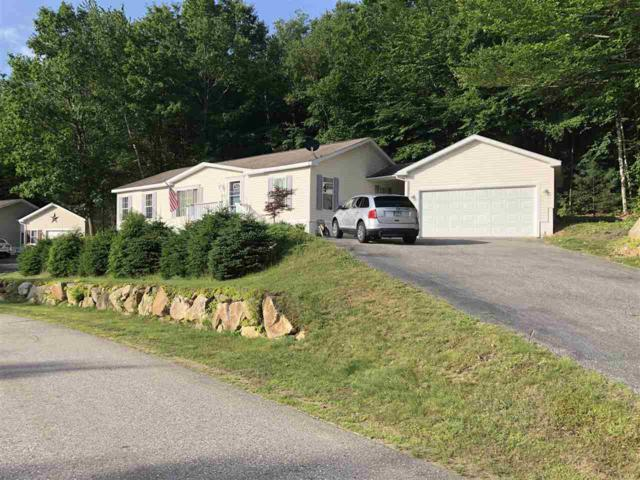 617 Benton Drive, Laconia, NH 03246 (MLS #4763907) :: Hergenrother Realty Group Vermont