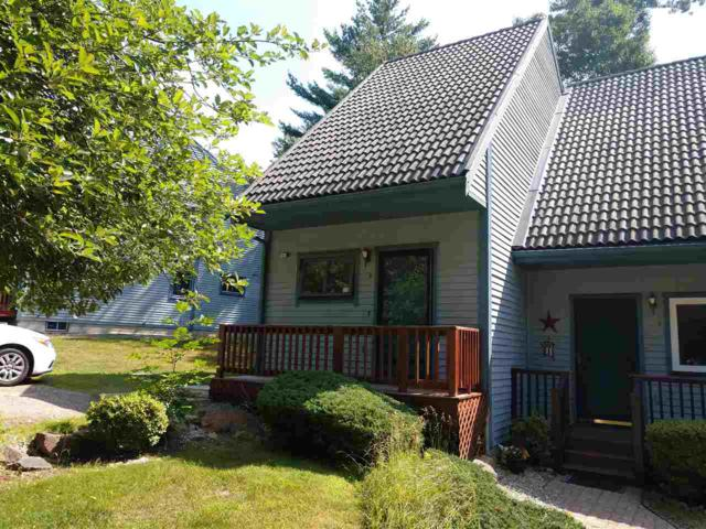 15B Brian Lane, Laconia, NH 03246 (MLS #4763928) :: Hergenrother Realty Group Vermont