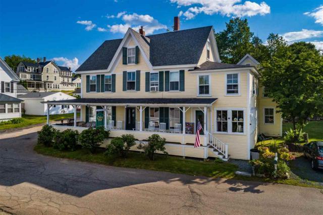12 Maple Street, Laconia, NH 03246 (MLS #4763957) :: Keller Williams Coastal Realty