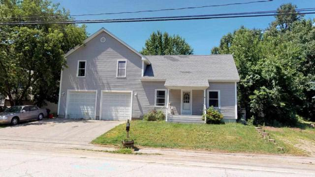 385 Donald Street, Bedford, NH 03103 (MLS #4763992) :: Parrott Realty Group