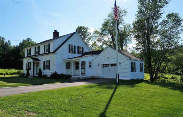 90 Mont Vernon Road, New Boston, NH 03070 (MLS #4764096) :: Keller Williams Coastal Realty