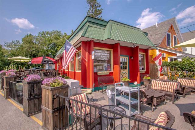 80 Main Street, Conway, NH 03818 (MLS #4764151) :: Keller Williams Coastal Realty