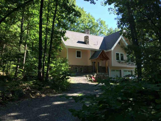 122 Valley Street, Laconia, NH 03246 (MLS #4764224) :: Hergenrother Realty Group Vermont