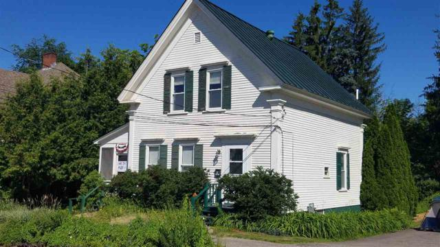 18 Lyford Street, Laconia, NH 03246 (MLS #4764272) :: Hergenrother Realty Group Vermont