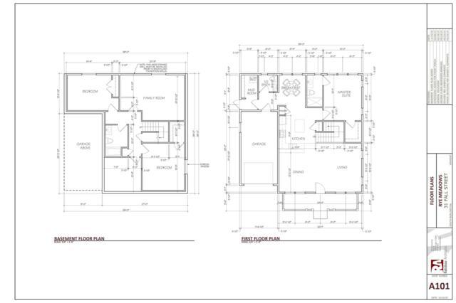 31 Fall Street, South Burlington, VT 05403 (MLS #4764397) :: The Gardner Group