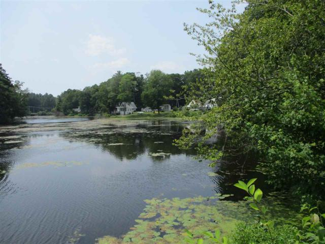 1 Hickory Lane, Hampton, NH 03844 (MLS #4764438) :: Keller Williams Coastal Realty