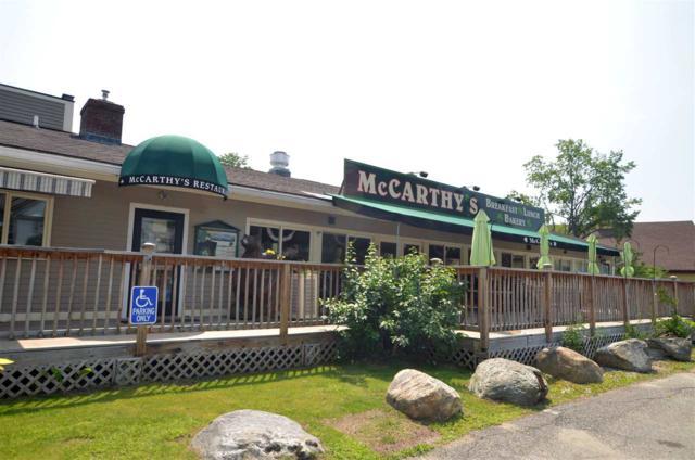 454 Mountain Road 2,3,5, Stowe, VT 05672 (MLS #4764467) :: Keller Williams Coastal Realty