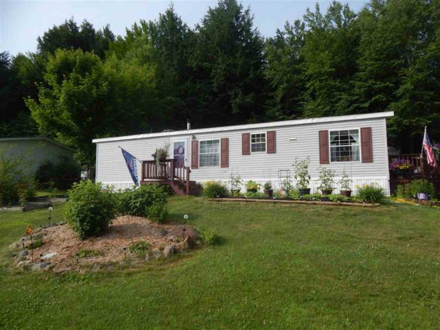 229 Wellington Drive, Laconia, NH 03246 (MLS #4764552) :: Hergenrother Realty Group Vermont