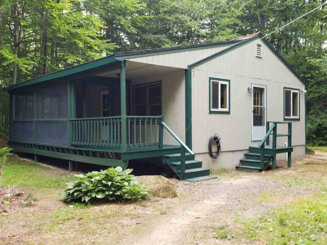 695 Tigola Trail, Stoddard, NH 03464 (MLS #4764577) :: Parrott Realty Group
