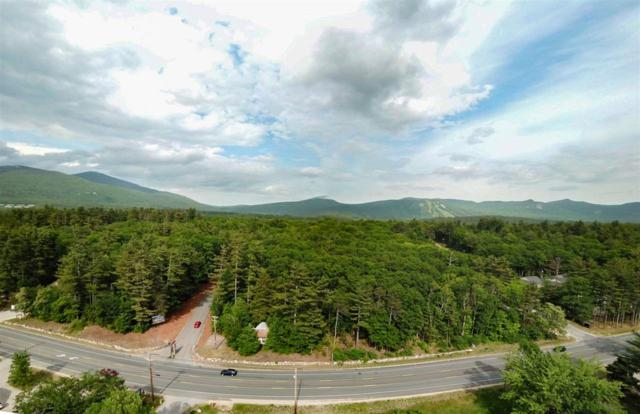 3339 White Mountain Highway Highway, Conway, NH 03860 (MLS #4764618) :: Keller Williams Coastal Realty