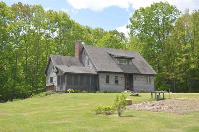 177 Perkins Road, Tilton, NH 03276 (MLS #4764641) :: Hergenrother Realty Group Vermont