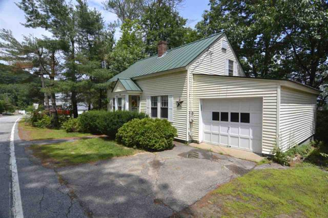 409 Lakeside Avenue, Laconia, NH 03246 (MLS #4764645) :: Hergenrother Realty Group Vermont