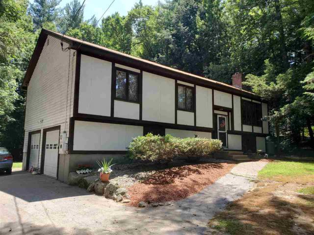 23 Greatstone Drive, Merrimack, NH 03054 (MLS #4764665) :: Parrott Realty Group