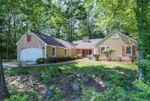247 Lexington Drive, Laconia, NH 03246 (MLS #4764693) :: Hergenrother Realty Group Vermont