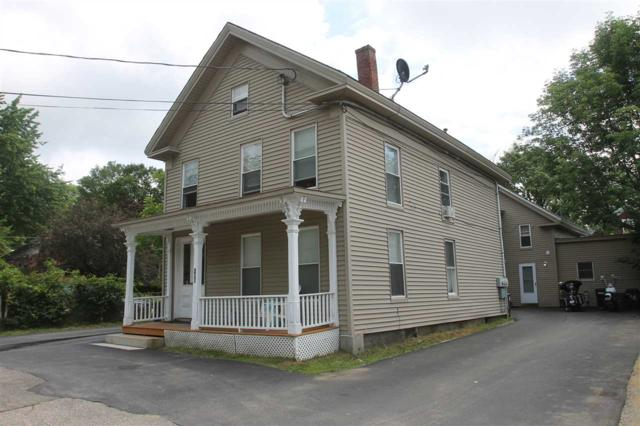 125 Main Street, Belmont, NH 03220 (MLS #4764715) :: Hergenrother Realty Group Vermont