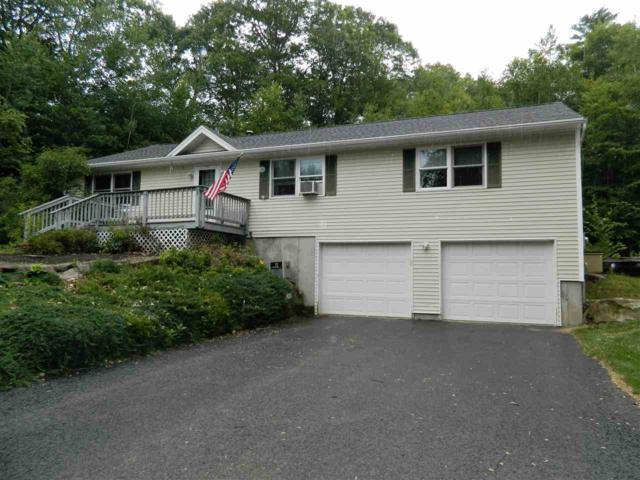 63 Oakcrest Lane, Gilmanton, NH 03237 (MLS #4764813) :: Hergenrother Realty Group Vermont