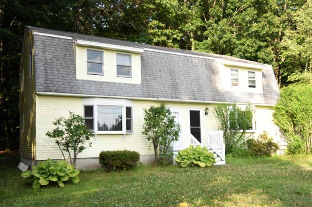 49A Kienia Road A, Hudson, NH 03051 (MLS #4764816) :: Hergenrother Realty Group Vermont