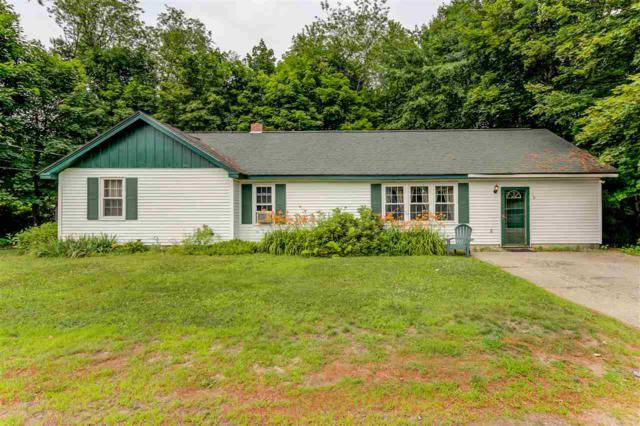 18 Farrington Avenue, Conway, NH 03818 (MLS #4764818) :: Parrott Realty Group