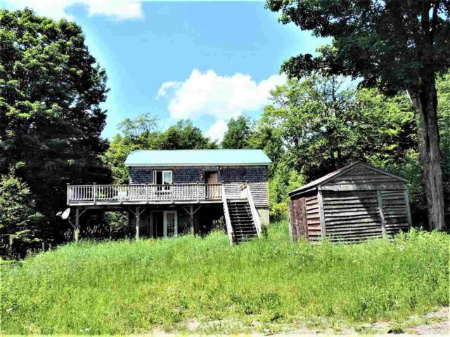 370 Maple Hill Road, Holland, VT 05830 (MLS #4764851) :: Keller Williams Coastal Realty