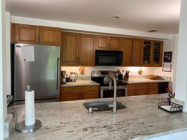 12 Mountain Laurels Drive #402, Nashua, NH 03062 (MLS #4764886) :: Keller Williams Coastal Realty