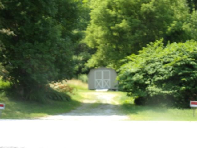 47 Old Rt 4A Road, Rutland Town, VT 05701 (MLS #4764926) :: Parrott Realty Group